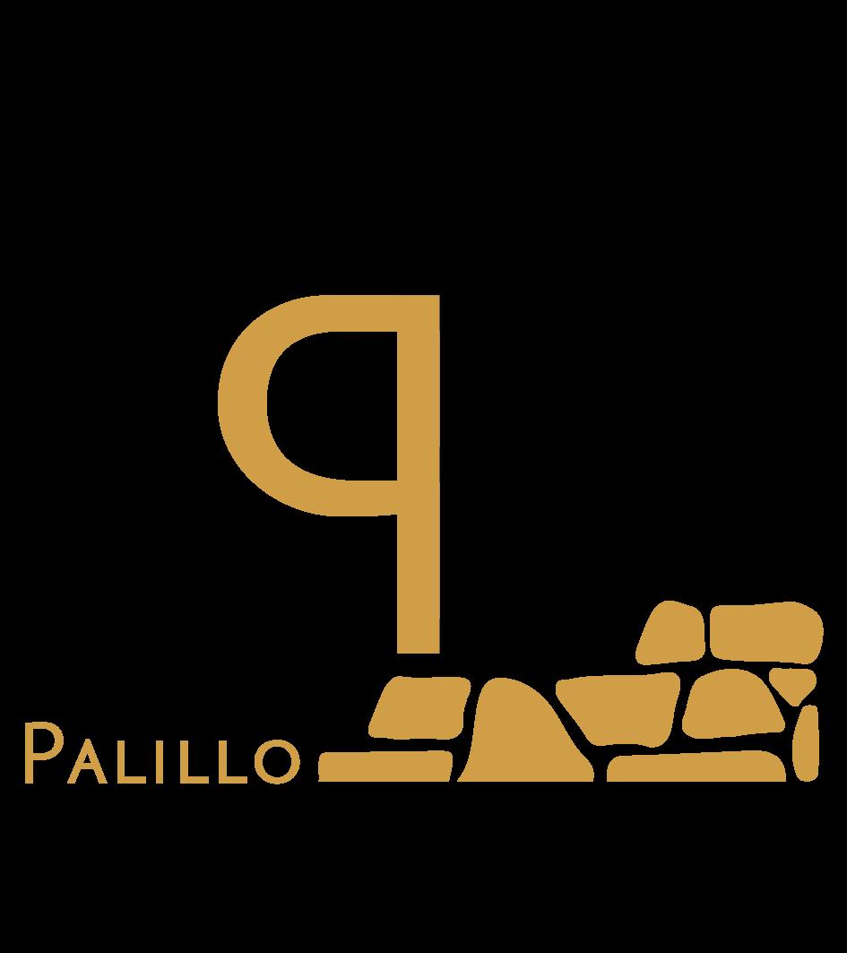 Palillo Bauunternehmung GmbH